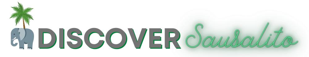 Discover Sausalito